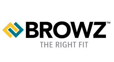 Browz - The Right Fit